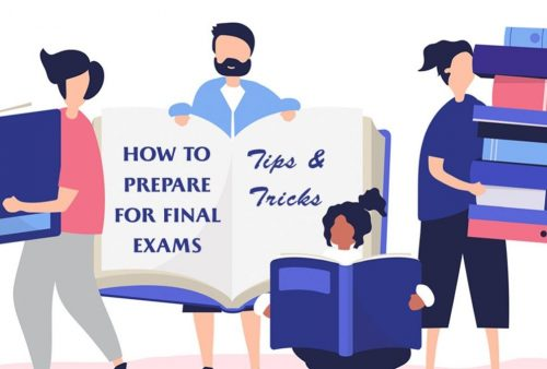 how-to-prepare-for-final-exam-1200x675