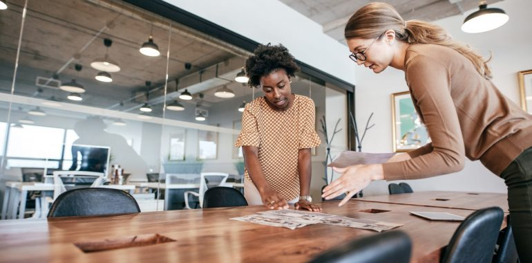 Top 10 Digital Marketing Strategies For Businesses In 2021