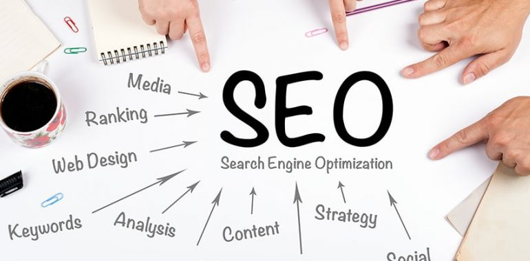 How SEOs See The Value In A Website