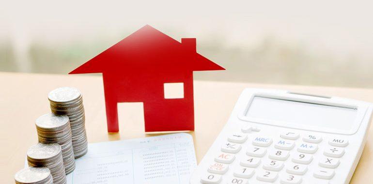 Where can we get a loan EMI calculator