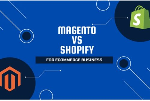 The Best eCommerce Platform for Your Business